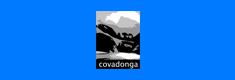 Covadonga Verlag