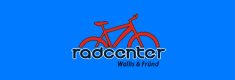 Radcenter Wallis & Fründ