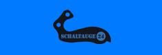 Schaltauge24 GmbH