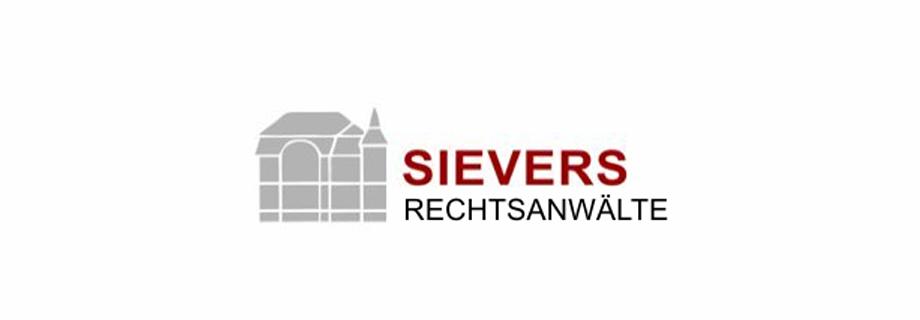 SIEVERS Rechtsanwälte