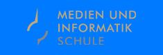 Medien- und Informatikschule der Wirtschaftsakademie Nord